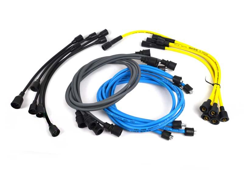 Провода высоковольтные