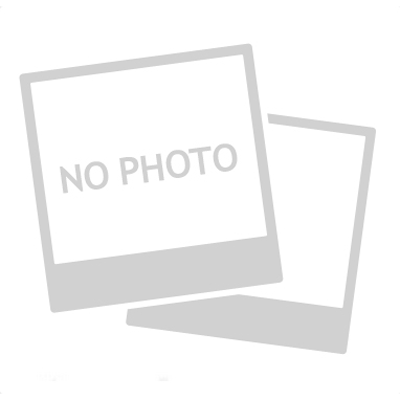 Насос ГУРа без бачка в упаковке ЗИЛ-130 (Борисов, АГУ)